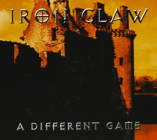 Iron Claw Different Game