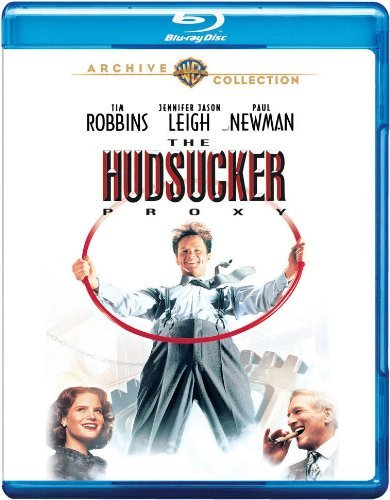 Hudsucker Proxy Robbins Leigh Newman Campbell Made On Demand Nr
