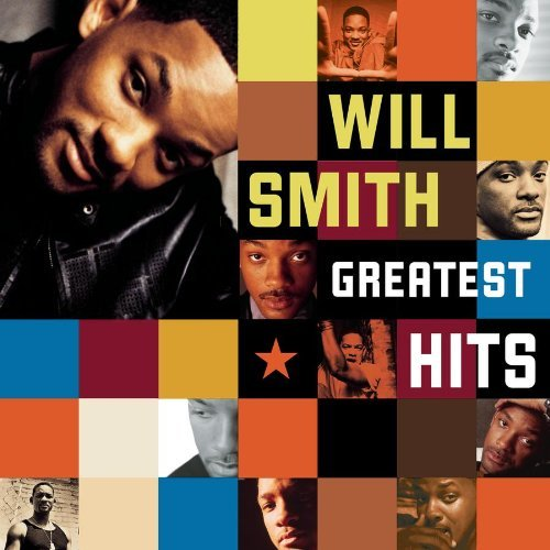 Smith Will Greatest Hits