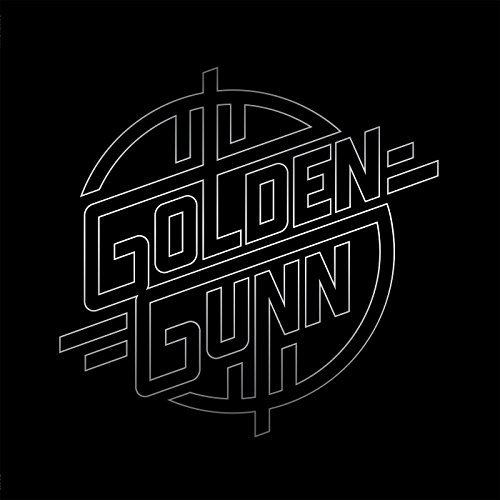 Golden Gunn Golden Gunn
