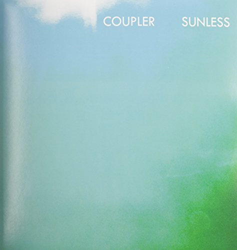 Coupler Sunless Incl. Download Card