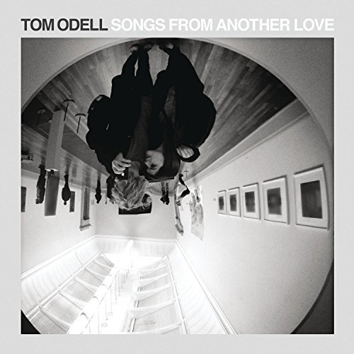 Tom Odell Songs From Another Love