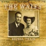 Waifs Bridal Train Ep Import Aus