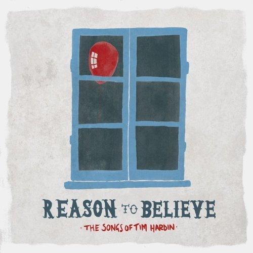 Reason To Believe Songs Of Ti Reason To Believe Songs Of Ti Import Gbr