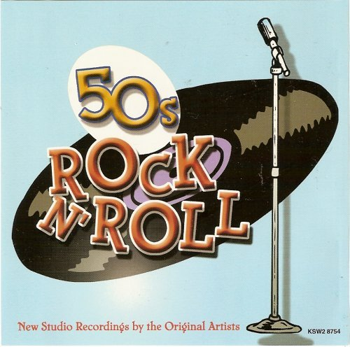 50s Rock And Roll 50s Rock And Roll
