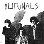 Urinals Another Ep 7 Inch Single