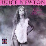 Juice Newton Old Flame
