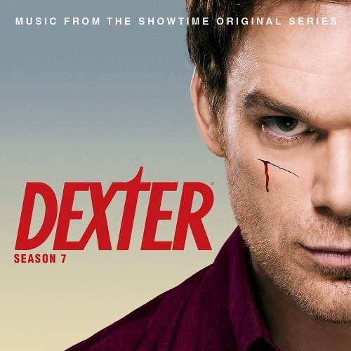 Various Artists Dexter Season 7