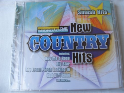 New Country Favorites Vol. 3 New Country Favorites