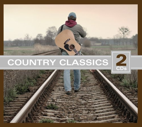Country Classics Country Classics