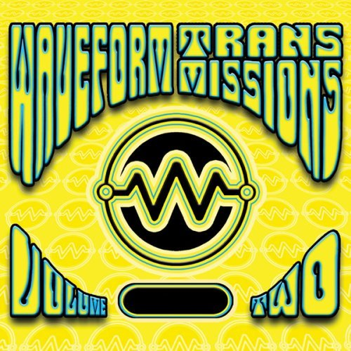 Waveform Transmissions Vol. 2 Waveform Transmissions
