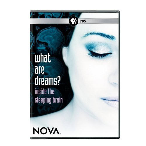 Nova Nova What Are Dreams? Ws Nr