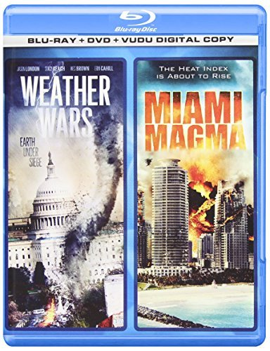 Miami Magma Weather Wars Bonus Miami Magma Weather Wars Bonus Nr 2 Br