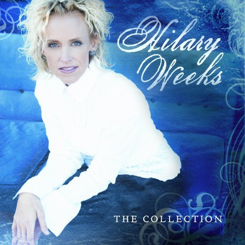 Hilary Weeks Collection