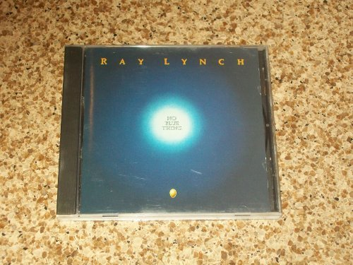 Ray Lynch No Blue Thing