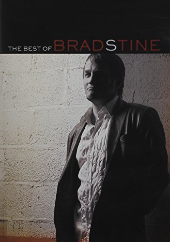 Brad Stine Best Of Brad Stine Nr 2 DVD