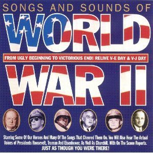 World War Ii World War Ii From Ugly Beginni