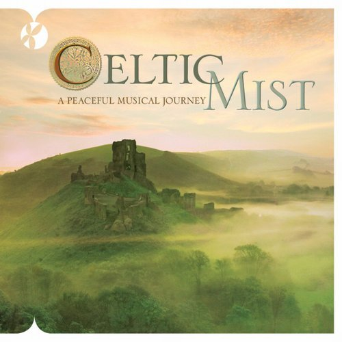 Reflections Celtic Mist