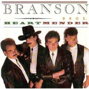 Branson Bros Heartmender