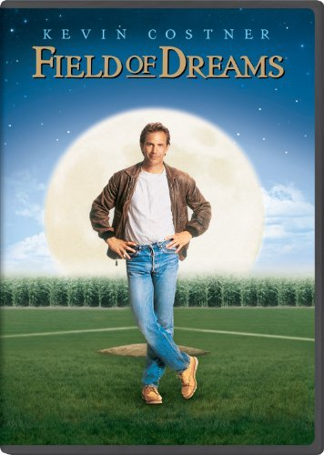 Field Of Dreams Costner Liotta Jones 100th Anniv Coll. Pg