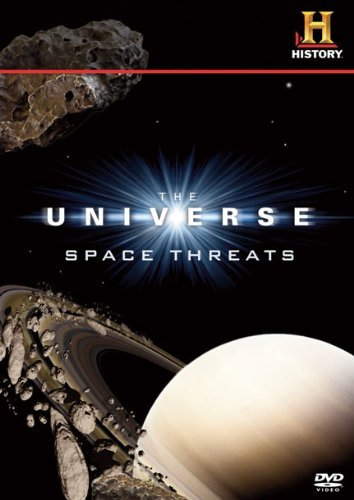 Space Threats Universe Nr