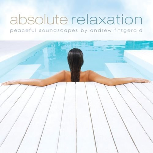 Andrew Fitzgerald Absolute Relaxation