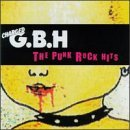 G.B.H. Punk Rock Hits