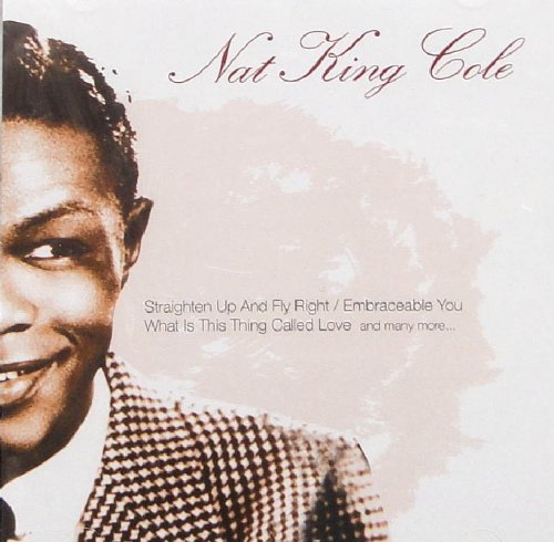 Nat King Cole Classic Songs