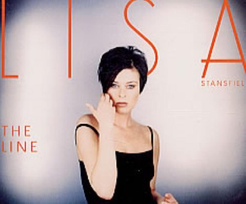 Lisa Stansfield The Line