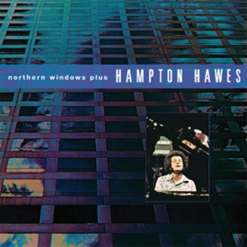 Hampton Hawes Northern Windows Plus