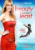 Beauty & The Least Beauty & The Least Ws Nr