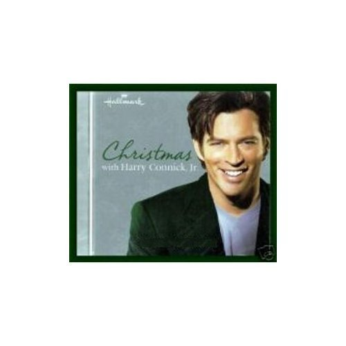 Harry Connick Jr. Christmas With Harry Connick Jr.