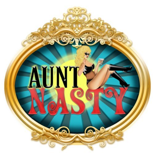 Chris Cortez Aunt Nasty