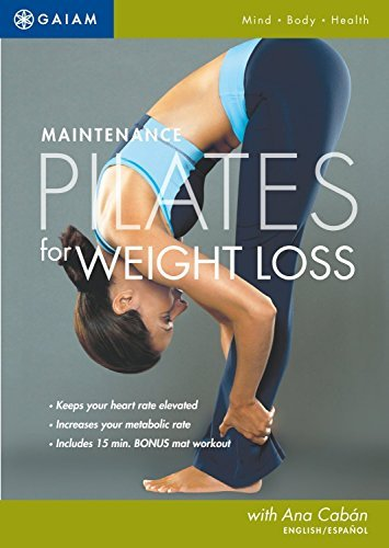 Maintenance Pilates For Weight Maintenance Pilates For Weight Nr