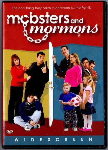 Mobsters & Mormons Mobsters & Mormons Ws