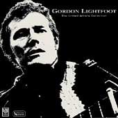 Lightfoot Gordon United Artist Collection