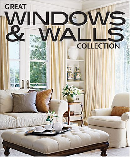 Heidi Tyline King Great Windows And Walls Collection