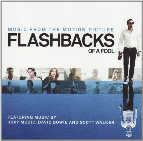 Flashbacks Of A Fool Soundtrack Import Gbr