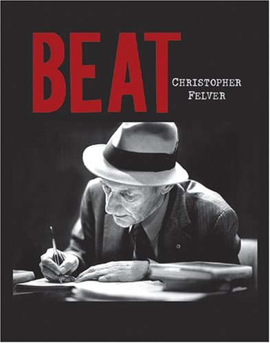 Felver Christopher Beat