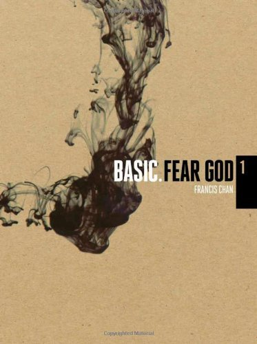 Chan Francis Basic Vol. 1 Fear God
