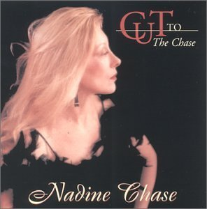 Nadine Chase Cut To The Chase