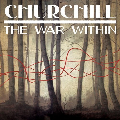 Churchill War Within Ep