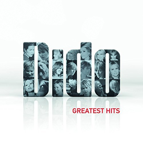 Dido Dido Greatest Hits
