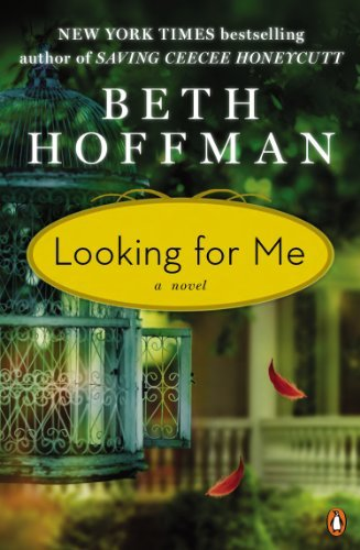 Beth Hoffman Looking For Me