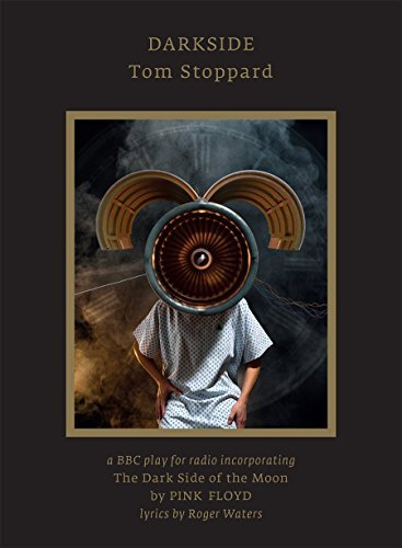 Tom Stoppard Darkside Import Gbr