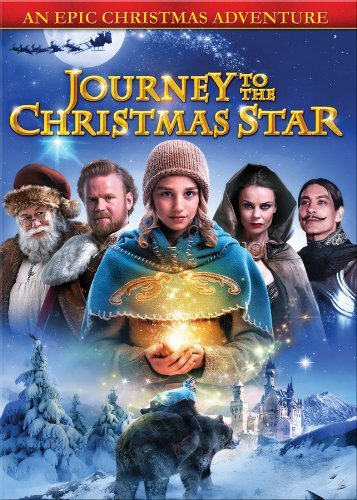 Journey To The Christmas Star Journey To The Christmas Star Ws Pg