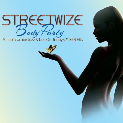 Streetwize Body Party