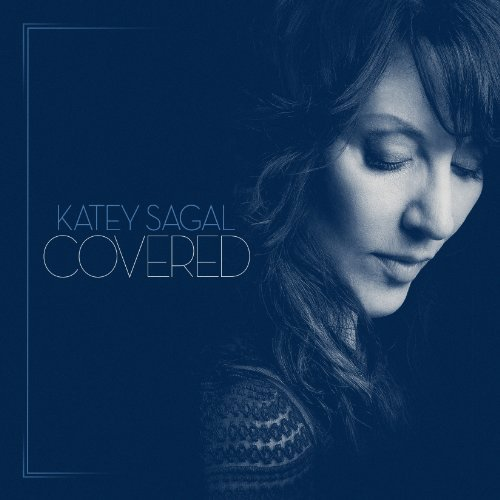 Katey Sagal Covered