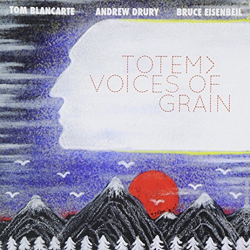 Totem> Voices Of Grain