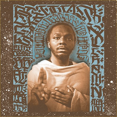 Denmark Vessey & Scud One Cult Classic